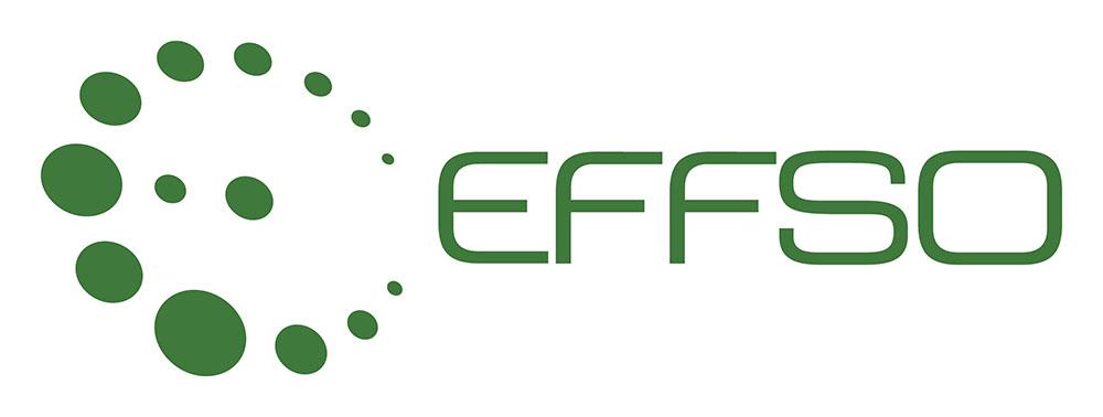 EFFSO logo greenW1000px